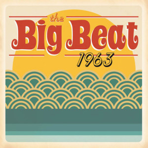 Only available from iTunes, The Big Beat 1963 has rarities in which Brian Wilson was involved as songwriter, producer, and/or singer, though just three of these are credited to the Beach Boys.