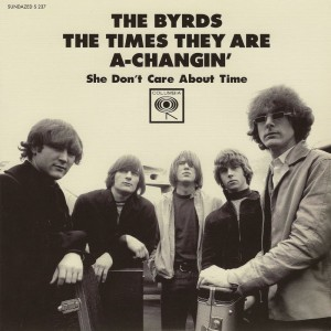 Byrds_The_Times_They_Are_a-Changin'_EP