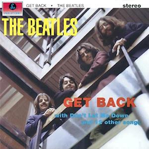 Getback-1