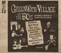 Greenwich-Village-in-the-60s-200x175