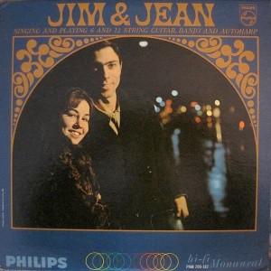 Jim&Jean