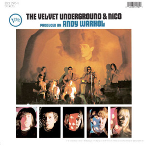 The_Velvet_Underground_and_Nico_back_cover