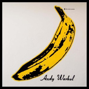 Velvet-Underground-And-Nico-