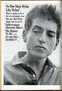 CASHBOX_Dylan001_watermarked-page-0