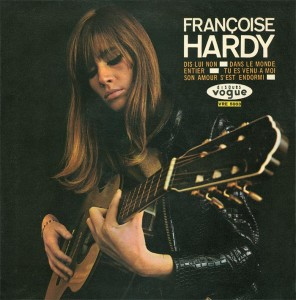 francoise-hardy-dis-lui-non-say-it-now-disques-vogue