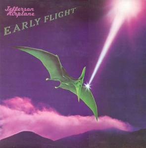 Jefferson_Airplane_-_Early_Flight_Cover