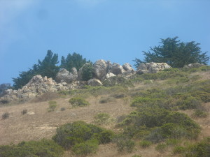 RockFormation1