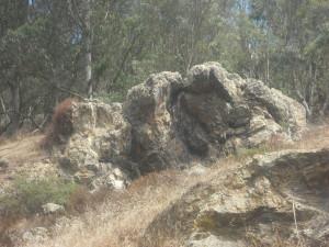RockFormation2