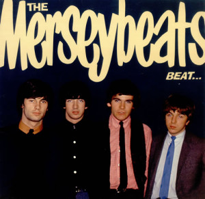 The+Merseybeats+-+Beat+And+Ballads+-+LP+RECORD-440907