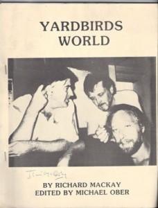 YardbirdsWorld