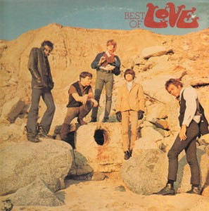 love-best_of_love(2)