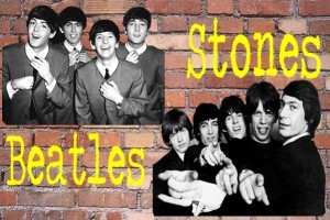 beatles-vs-stones-300x200