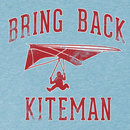 media-catalog-product-b-r-bringbackkitemantshirtphilly