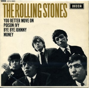 rolling stones euk8560472