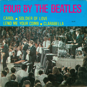 the-beatles-carol-3