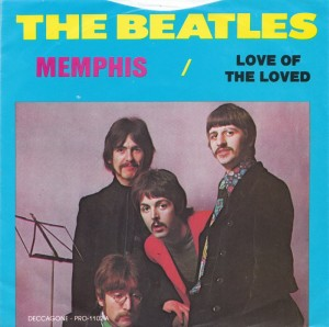 the-beatles-memphis-deccagone