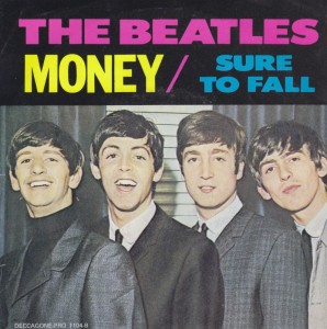 the-beatles-money-deccagone