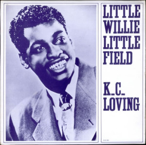 Little+Willie+Littlefield+-+K_C_+Loving+-+LP+RECORD-4982241
