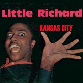 LittleRichardKansasCity