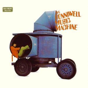 Bonniwell