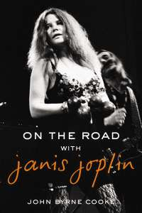 On_the_Road_with_Janis_Joplin