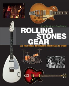 Rolling_Stones_Gear_at_Fab_Gear-240x300