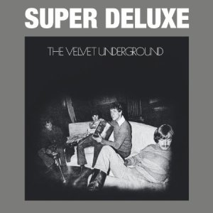 "All of the known 1969 studio recordings that might have been considered for the Velvet Underground's ""lost"" album are on this deluxe edition of their third album, which was simply titled The Velvet Underground when it came out in early 1969."