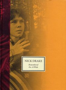 nickdrakebook