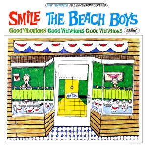 the-beach-boys--smile-sessions-12250