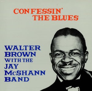Walter-Brown-Confessin-The-Blu-492855
