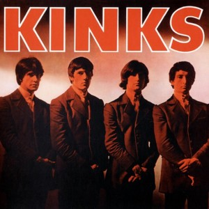 "Both the Yardbirds and the Kinks covered ""Got Love If You Want It"" on their first LPs."