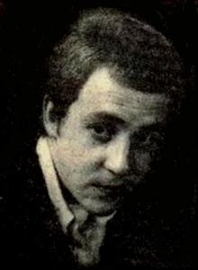 Pete Meaden.