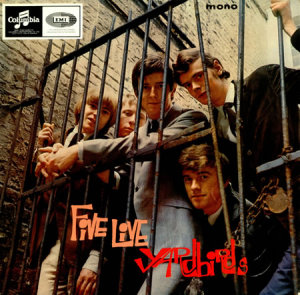 The-Yardbirds-Five-Live-Yardbir-51155