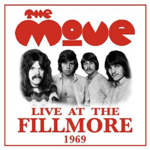 move_fillmore