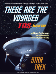 These_are_the_voyages_TOS_season_two,_first_edition_cover