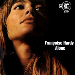 1401909093_francoise-hardy-alone-one-nine-seven-zero-1969