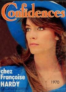 1970 magazine cover
