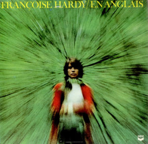 En_anglais,_cover_album_UK,_1968