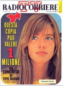 ItalianMagazine