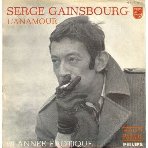 L-Anamour-cover