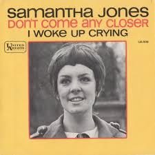 SamanthaJones