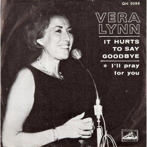 VeraLynn
