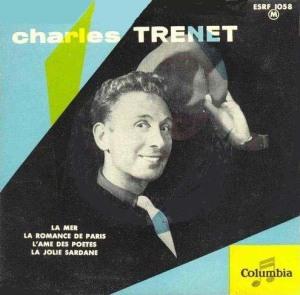 charles_trenet-la_mer_s_1