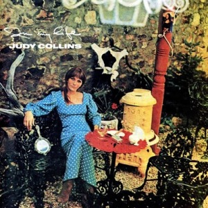 judycollins-inmylife-front