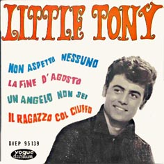 little tony 95139