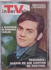 revista-intervalo-n-310-ano-de-1968-taiguara-13880-MLB210269766_5901-O