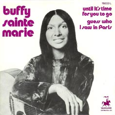 sainte marie buffy 119033