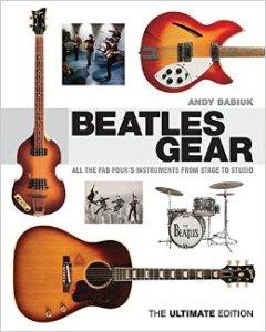 BeatlesGear