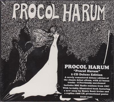 ProcolHarum