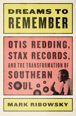 tompkins square records